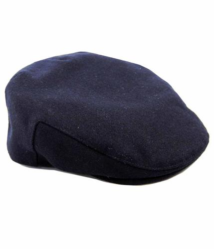 Failsworth_Melton_Hat_Navy1.jpg