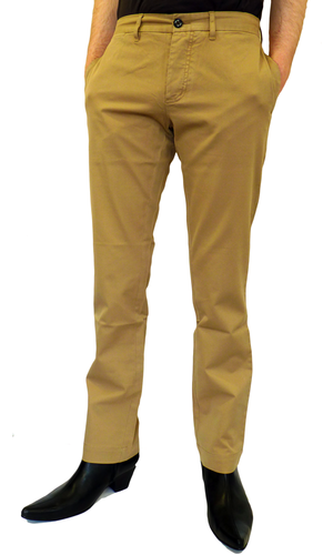 Farah_1920_Chinos_Beige5.png