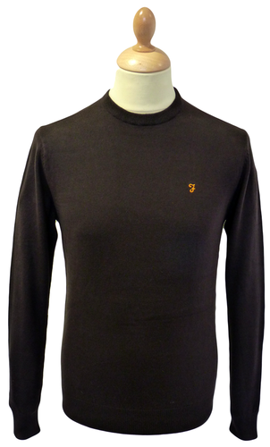 Farah_Vintage_Brown_Fine_Jumper4.png