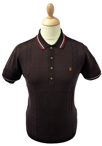 Farah_Vintage_Cable_Polo_B1.png