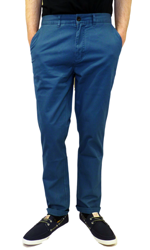 Farah_Vintage_Chester_Chinos_B1.png