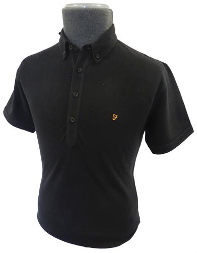 Farah_Vintage_Merriweather_Polo_Black3.jpg