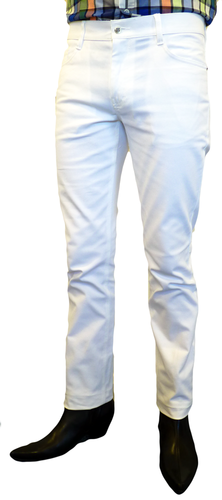 Farah_Vintage_Mills_Trousers_White3.png