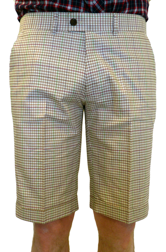 Farah_Vintage_Tailored_Shorts2.png