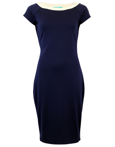 Fever-Contrast-Neckline-Dress.jpg