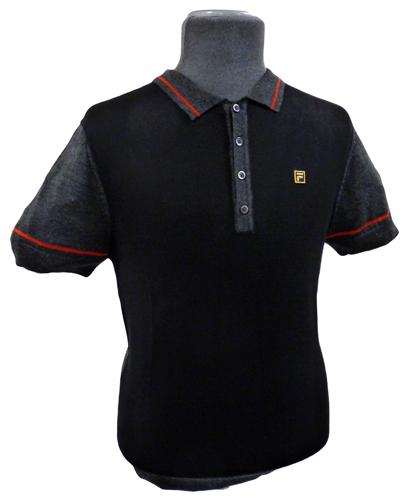 Fila_Gold_Mens_Knitted_Polo_Grey4.jpg