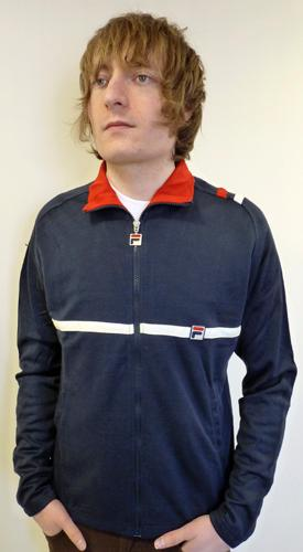 Fila_Vintage_Chest_Stripe_Track_Navy4.jpg
