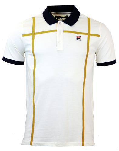 Fila_White_Polo_2.jpg