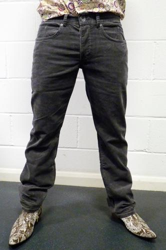 Fly53_Mens_Thunderclap_Cord_Trousers_Grey3.jpg