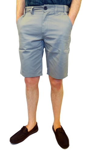 Fly53_Wardlaw_Shorts_Grey2.png