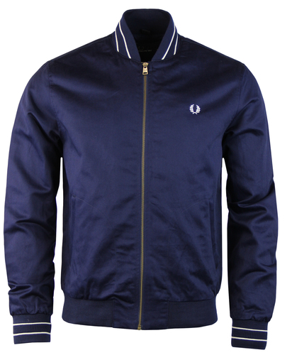 Fred-perry-blomber-carbon-blue.jpg