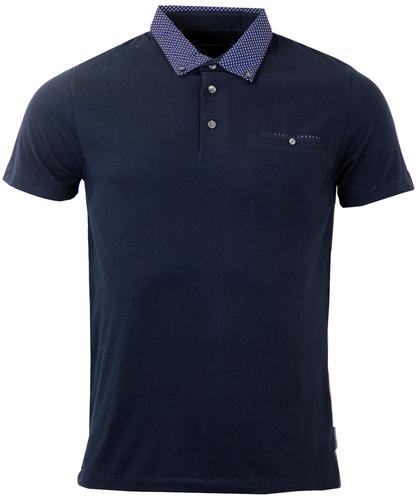 French-Connection-Geo-Collar-Polo.jpg