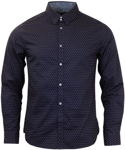 French-Connection-Micro-Dot-Shirt.jpg