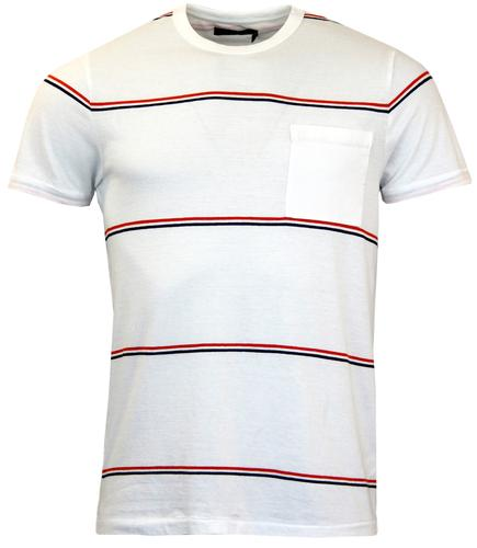 French-Connection-Stripe-Polo-White.jpg