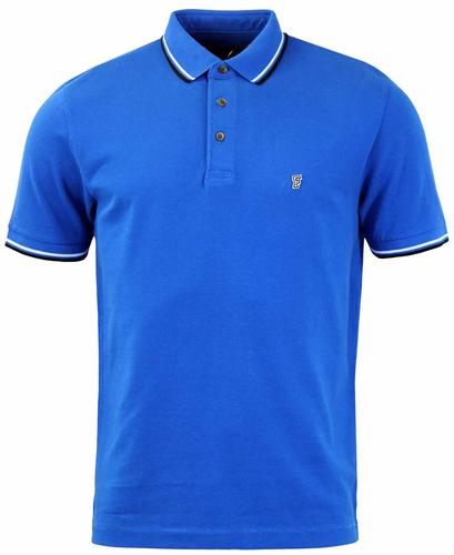 French_Connection_Polo_Blue.jpg