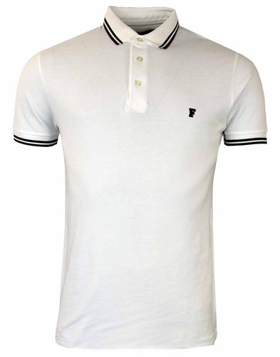 French_Connection_Tipped_Polo_White.jpg