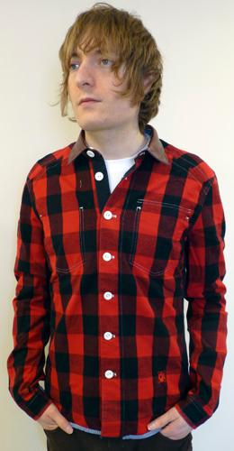 Full_Circle_Retro_Shirt_Reversible9.jpg