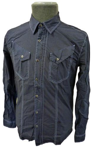 Full_Circle_Shirt_Jacket_Navy2.jpg