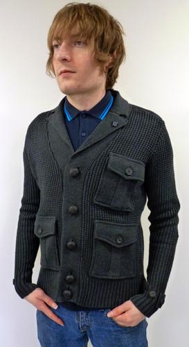 Full_Circle_mens_Chunky_Cardy5.jpg
