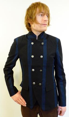 Full_Circle_mens_Tunic_Jacket_Stripe8.jpg
