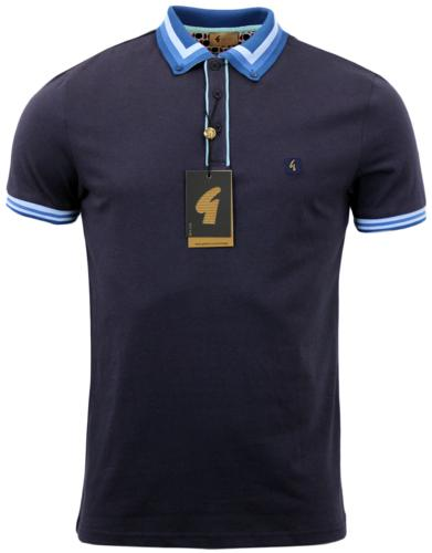 Gabicci-Vintage-Stripe-Collar-Polo-Navy.jpg