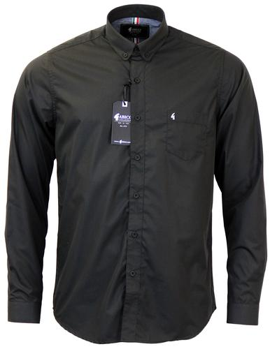 Gabicci_Shirt_Black.jpg