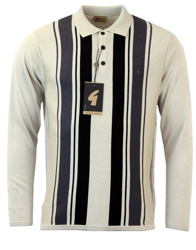 Gabicci_Stripe_Down_Polo_1.jpg