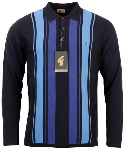 Gabicci_Stripe_Knit_Polo_Navy.jpg