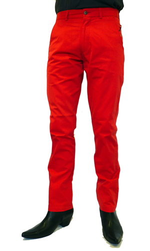 Gabicci_Vintage_Hove_Trousers_Red3.png