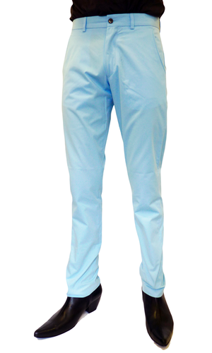 Gabicci_Vintage_Hove_Trousers_Sky3.png