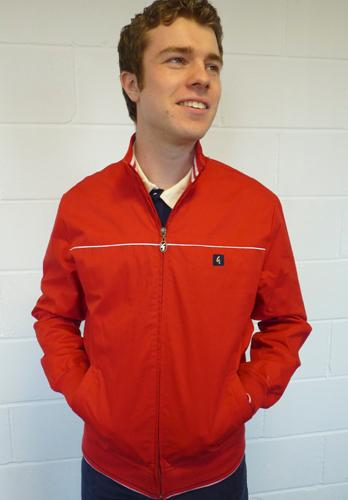 Gabicci_Vintage_Kennedy_Track_Top_Red8.jpg