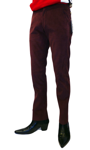 Gabicci_Vintage_Mariner_Trousers_R5.png