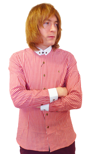 Gabicci_Vintage_Scarborough_Shirt_R4.png