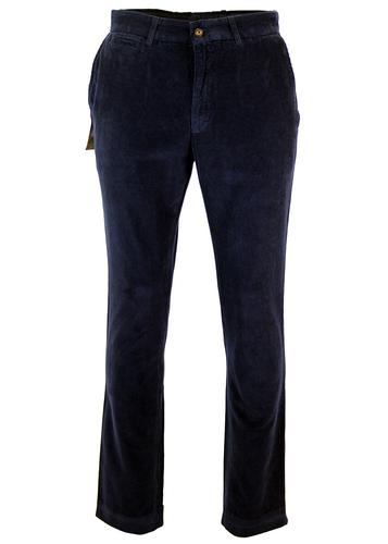 Gibson-London-Cord-Trousers.jpg