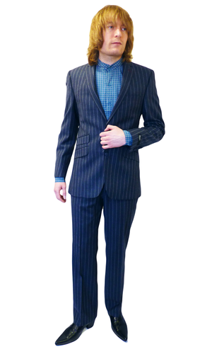 Gibson_London_Airforce_Stripe_Suit6.png