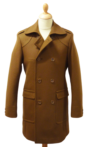 Gibson_London_Estate_Coat_Tan7.png