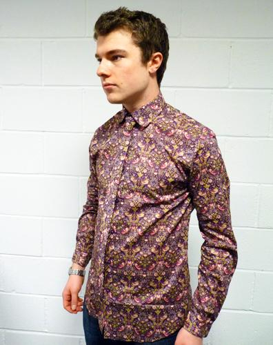 Gibson_London_George_Liberty_Print_Shirt4.jpg