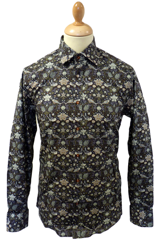 Gibson_London_Liberty_Shirt_Fish4.png