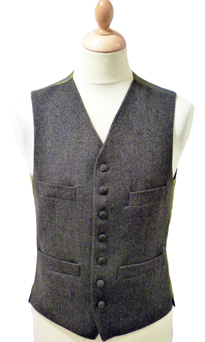 Gibson_London_Old_England_Waistcoat_B4.png