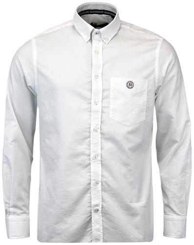 Gloverall-Oxford-Shirt-White6.jpg