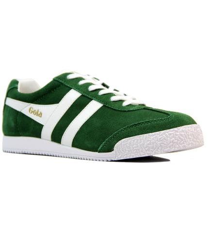 Gola-Harrier-Suede-Green1.jpg