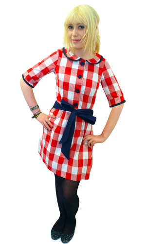 Gonsalves_Hall_Retro_Gingham_Dress3.png