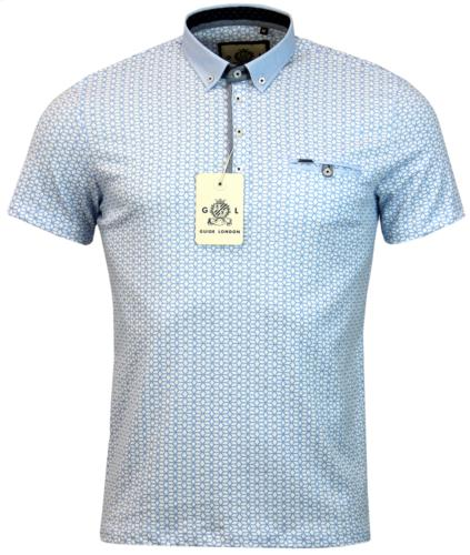 Guide-London-Mosaic-Polo.jpg