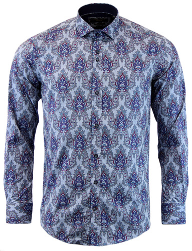 Guide-London-Paisley-Floral-Shirt.jpg