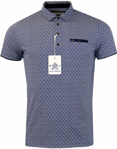 Guide_London_Jersey_Polo.jpg