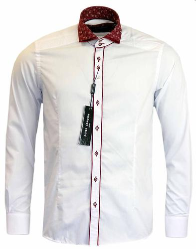 Guide_london_Paisley_Collar_White.jpg