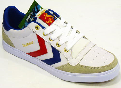Hummel_Retro_Trainers_Big_Perf4.png