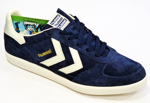 Hummel_Ten_Star_Suede_Blue3.png