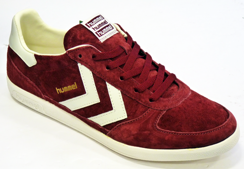 Hummel_Ten_Star_Suede_Port3.png
