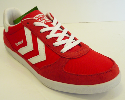 Hummel_Victory_Trainers_R5.png